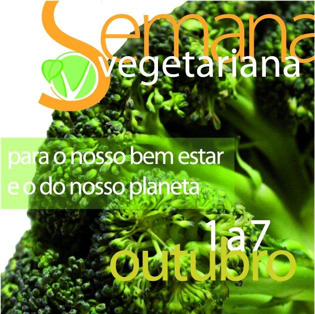 banner Semana Vegetariana