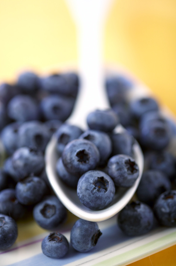 images/articles/blueberry spoon.jpg