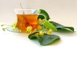 images/articles/fresh_herbs.jpg