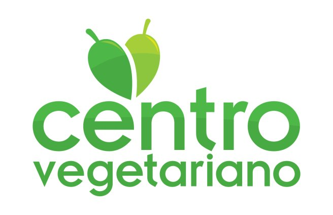 8� Anivers�rio do Centro Vegetariano