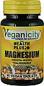 Magnésio 100 mg