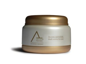 Creme de nutrio profunda Abano Terme 50ml
