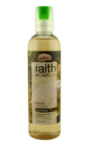 Champ� de Jojoba 250ml