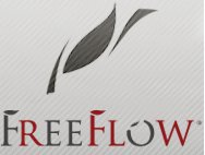 logo FreeFlow