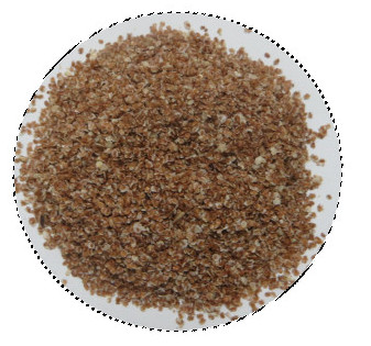 Flocos de Teff castanha Midzu 500g