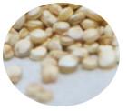 Quinoa Midzu 1Kg
