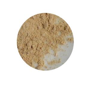 Maca peruana Midzu 100 g