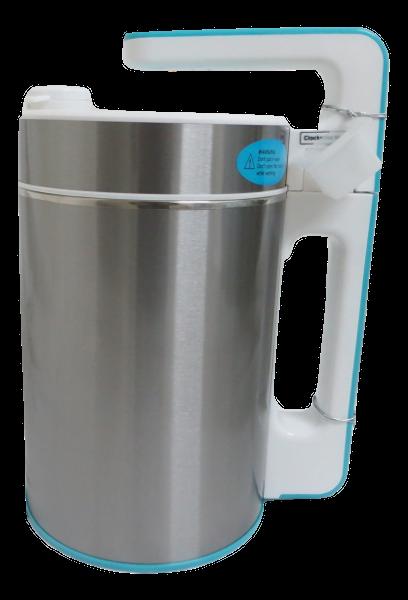 Máquina de leite de soja Midzu modelo V - Recondicionada