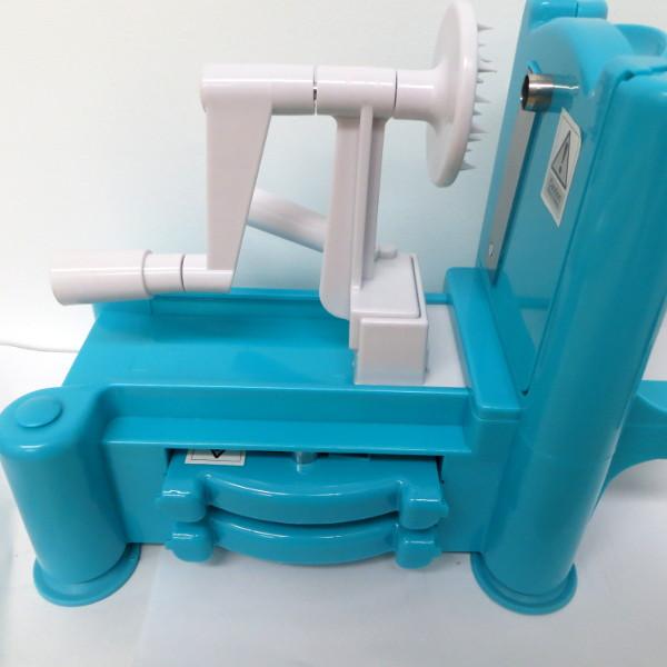 Cortador de legumes (Espiralizador) Midzu - Recondicionado